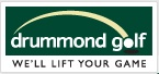 Drummonds, We'll lift your game