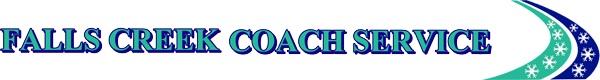 Falls Creek Coach Services