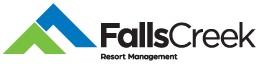 Visit Falls Creek