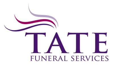 Tate Funeral Services