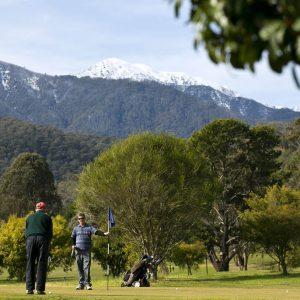 GolfClub168