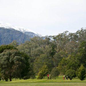 GolfClub190