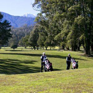 GolfClub36