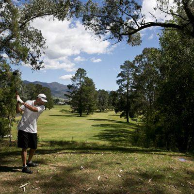 GolfClub60