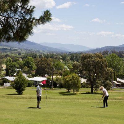GolfClub62
