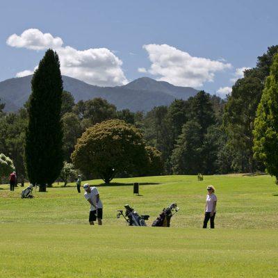 GolfClub63